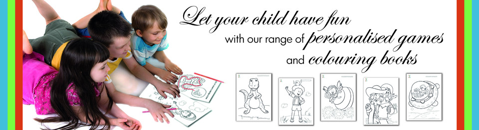 free-colouring-books